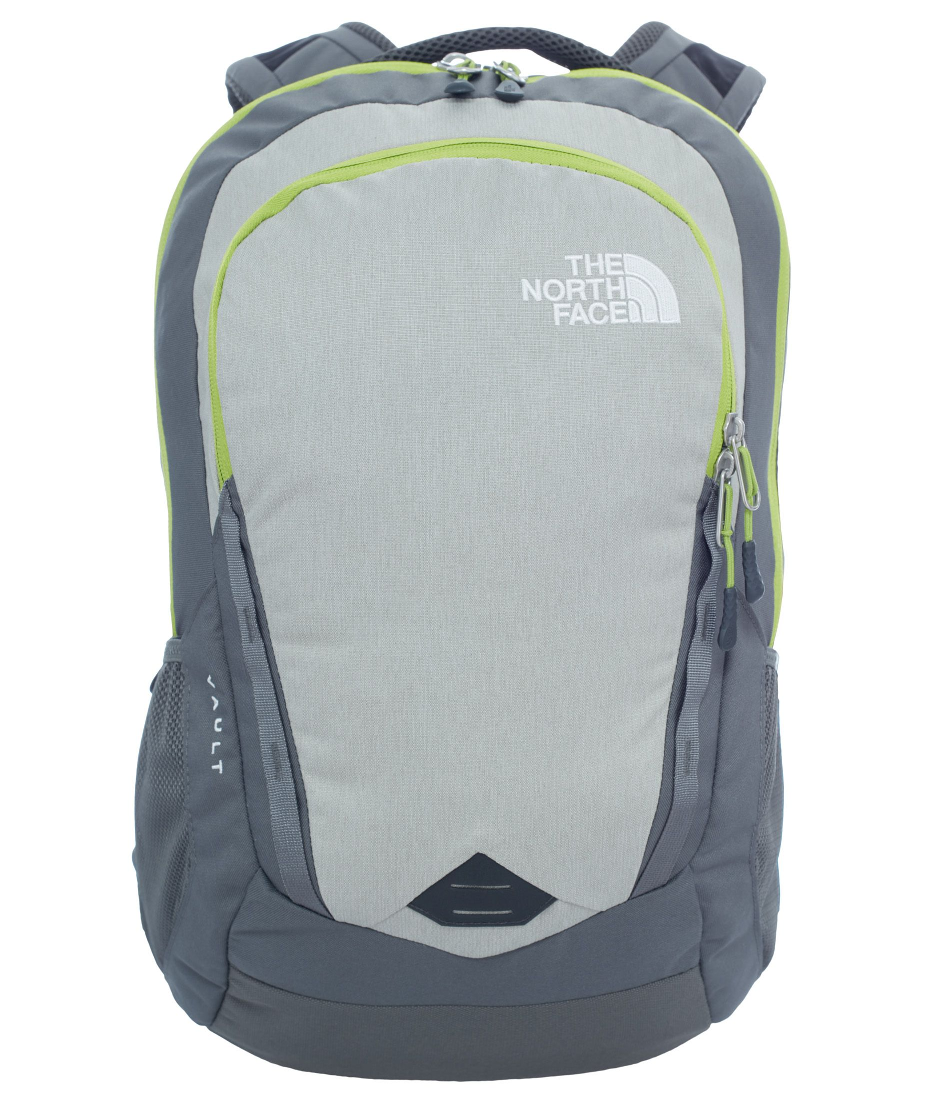 the north face base c fuse box charged rucksack wiring