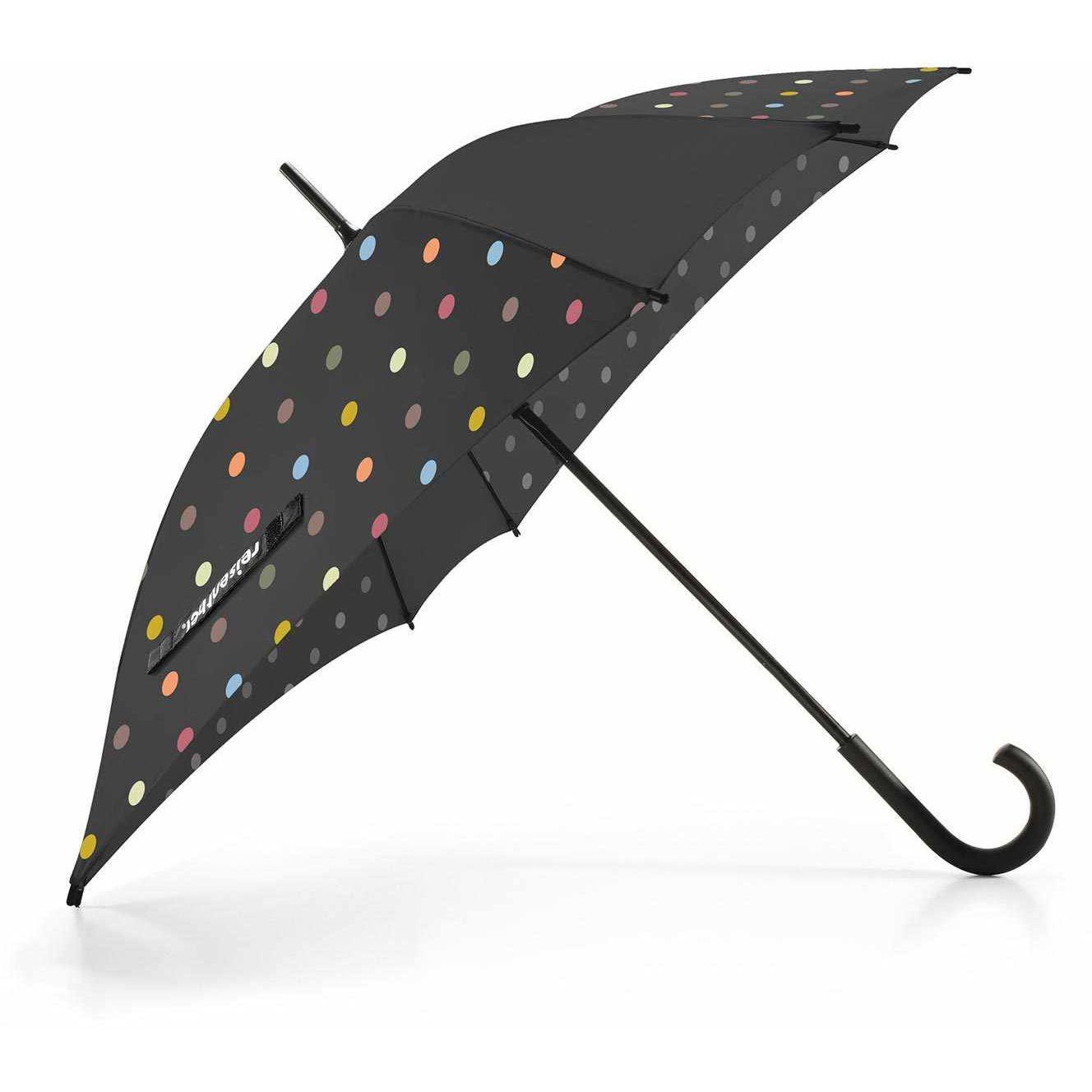 reisenthel travelling umbrella regenschirm kaufen bei. Black Bedroom Furniture Sets. Home Design Ideas