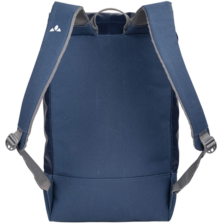 vaude wash off 3 0 tay rucksack mit laptopfach 15 6 48 cm kaufen bei markenkoffer. Black Bedroom Furniture Sets. Home Design Ideas