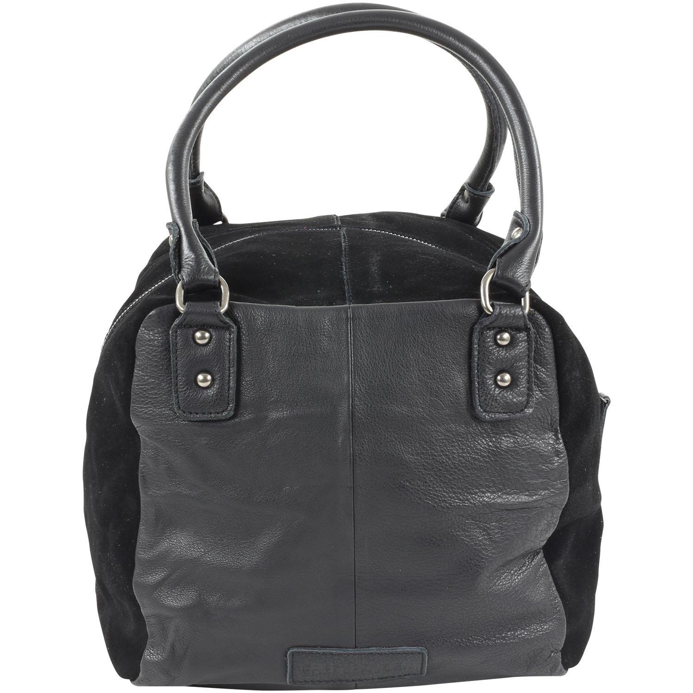 fredsbruder viny handtasche 39 cm kaufen bei markenkoffer. Black Bedroom Furniture Sets. Home Design Ideas