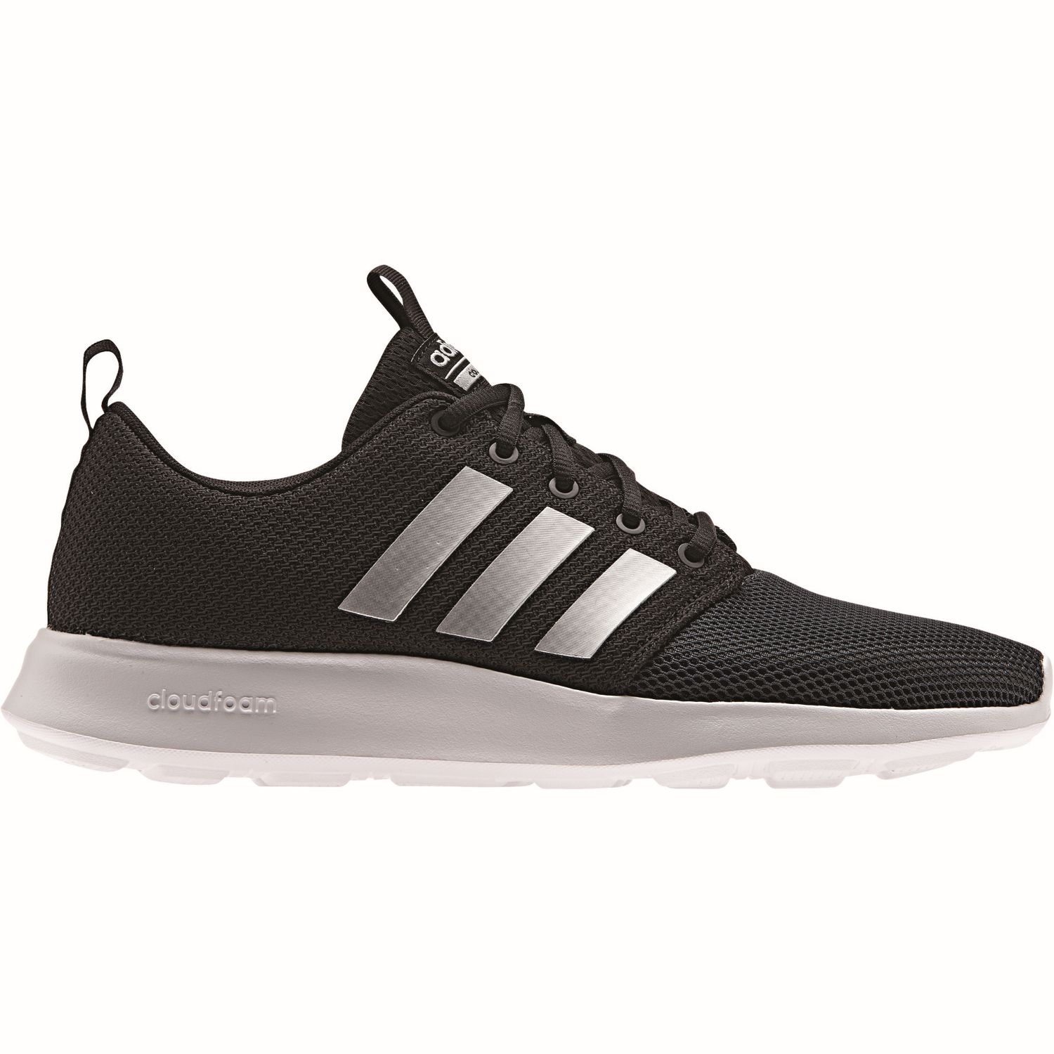 f9bb3591415 Lowest Price Adidas Nmd Boost Outlet Tennis Shoe On Sale
