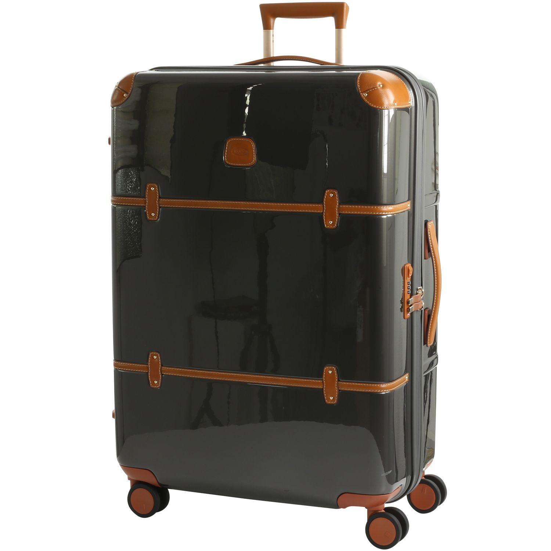 brics bellagio 4 rollen trolley 76 cm kaufen bei. Black Bedroom Furniture Sets. Home Design Ideas