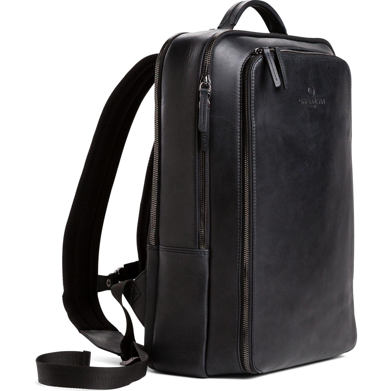 Offermann Men Backpack Rucksack 40 Cm Kaufen Bei