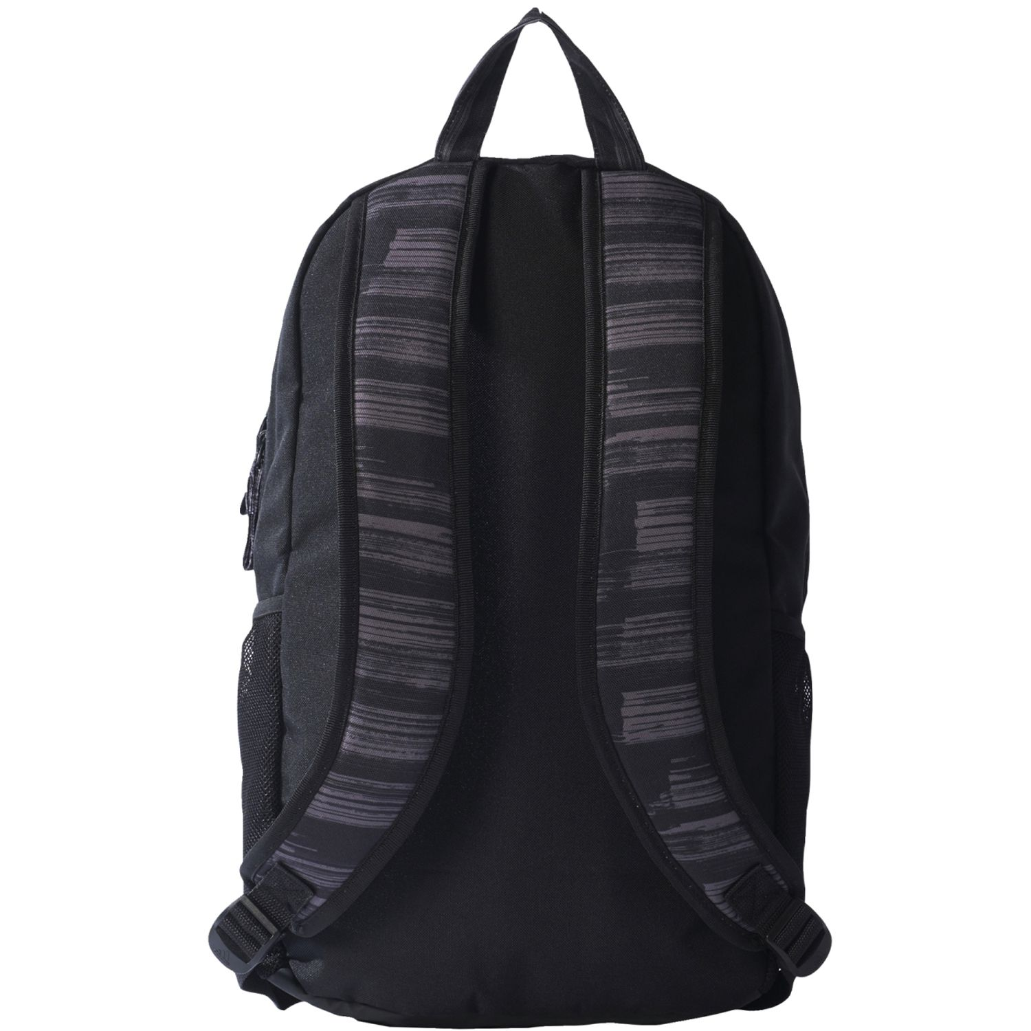 adidas classic m g1 rucksack kaufen bei markenkoffer. Black Bedroom Furniture Sets. Home Design Ideas