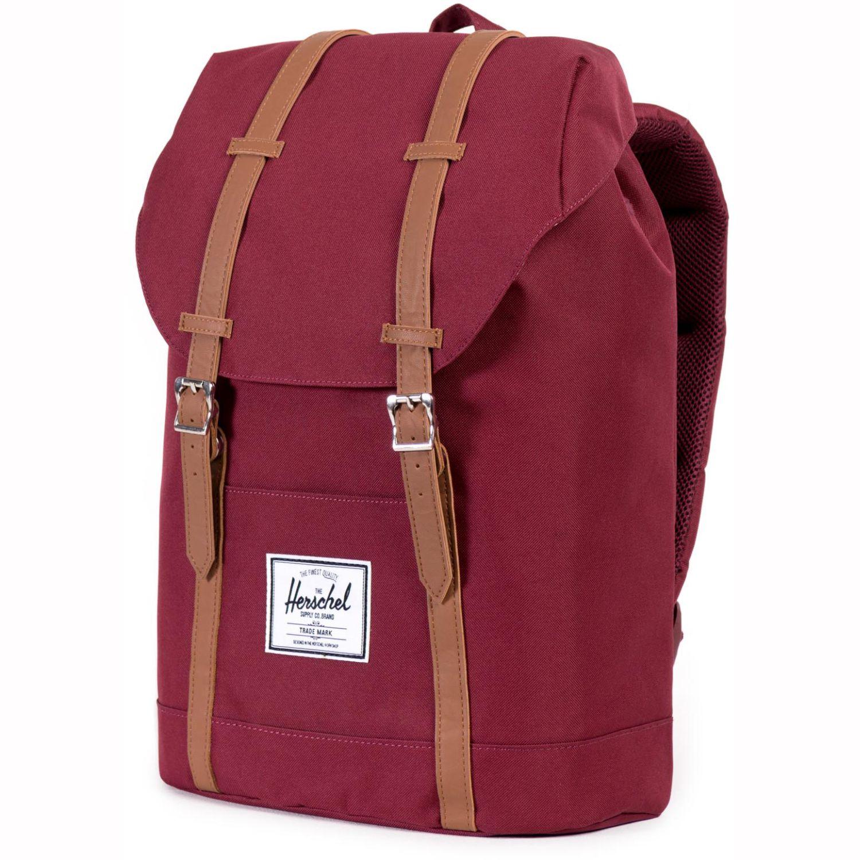 Herschel Retreat Backpack Rucksack 43 cm
