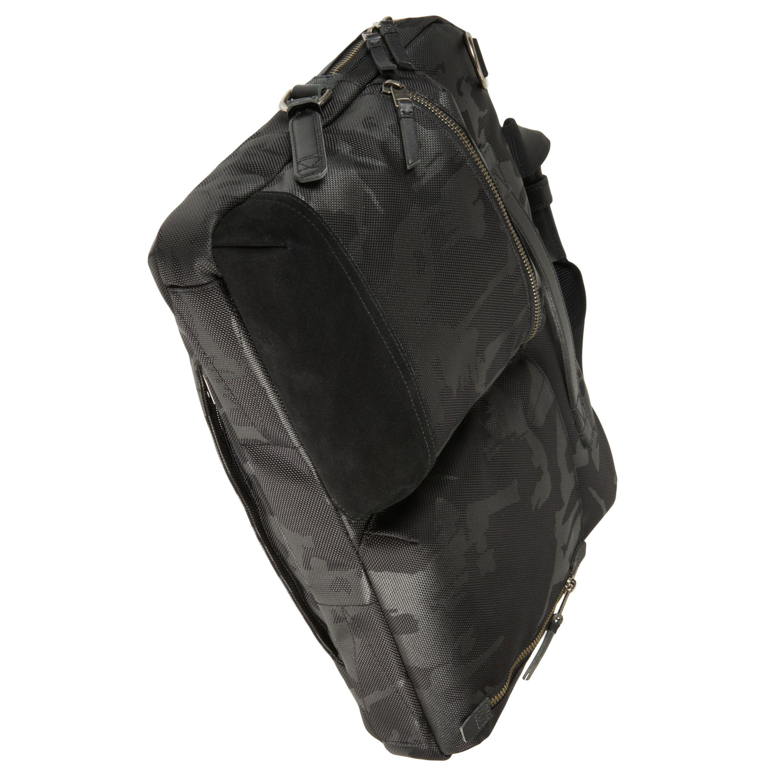 tumi dalston acer schmale aktentasche 40 cm 15 kaufen bei markenkoffer. Black Bedroom Furniture Sets. Home Design Ideas