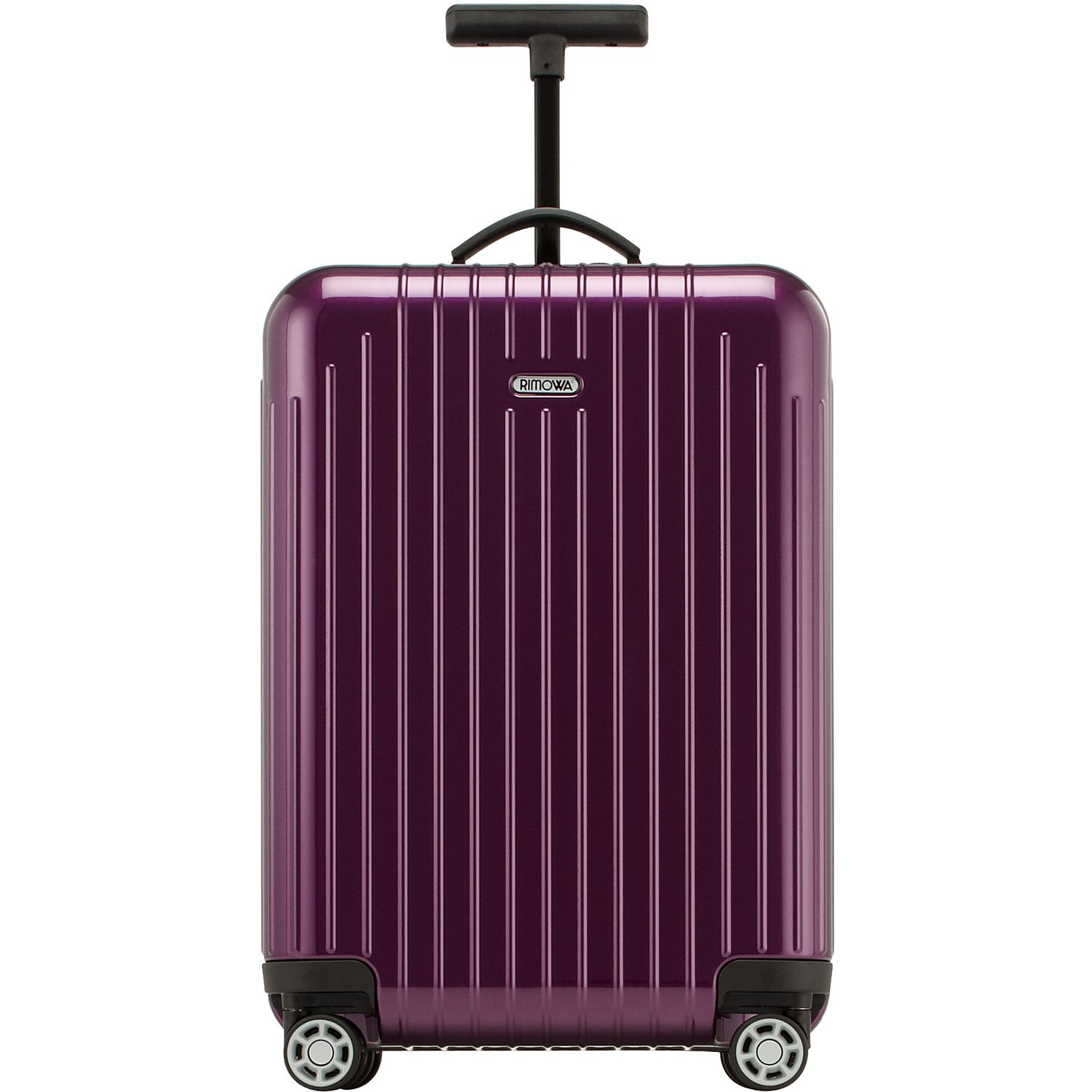 rimowa salsa air cabin multiwheel trolley 53 kaufen bei markenkoffer. Black Bedroom Furniture Sets. Home Design Ideas