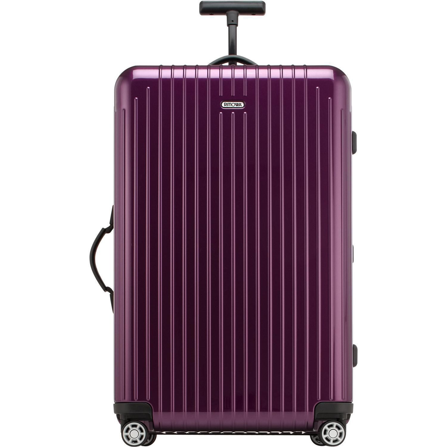 rimowa salsa air multiwheel 70 kaufen bei markenkoffer. Black Bedroom Furniture Sets. Home Design Ideas