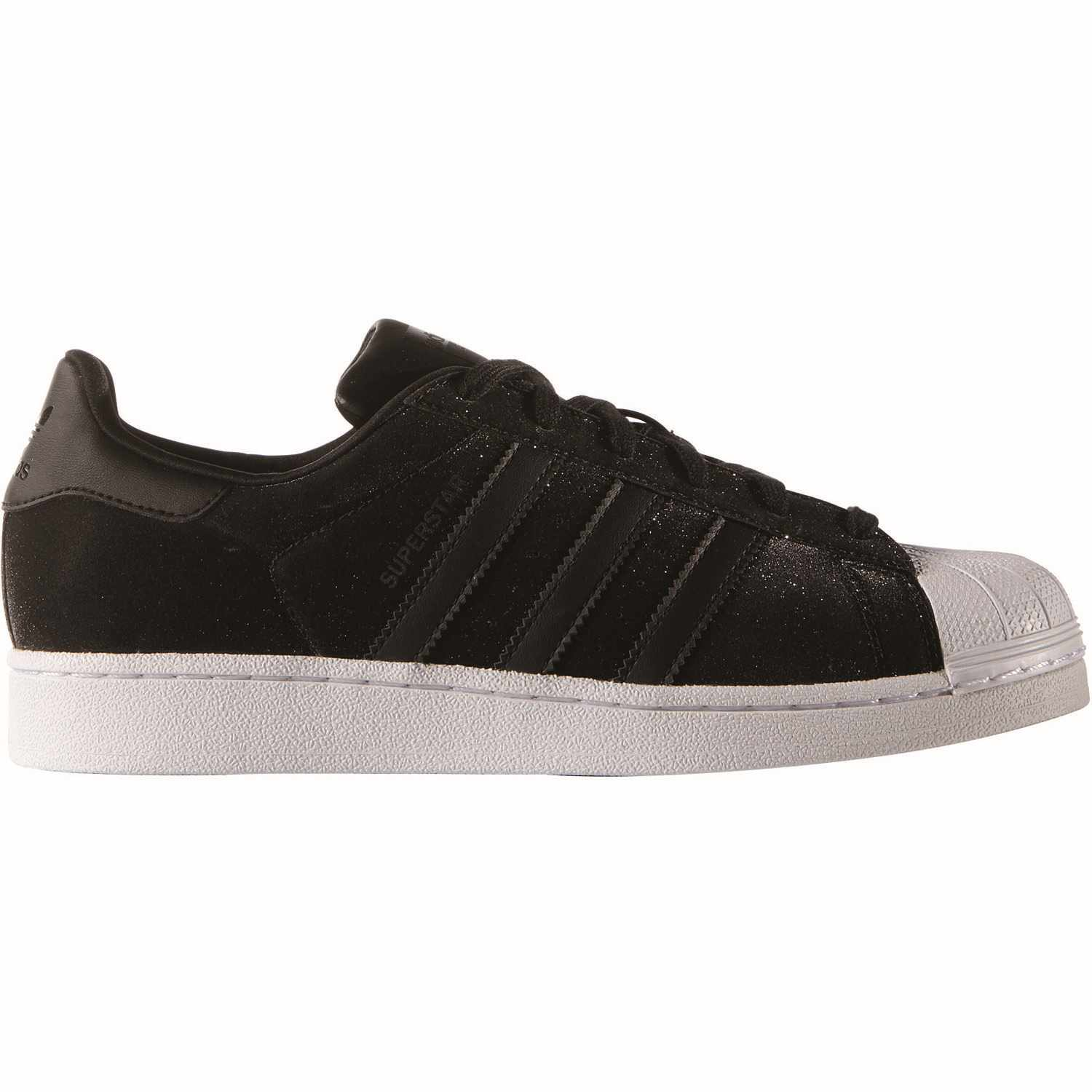 adidas originals superstar women sneaker schuh s75124. Black Bedroom Furniture Sets. Home Design Ideas