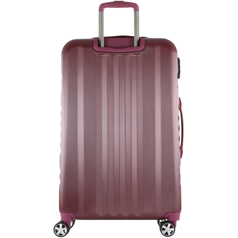 march 15 yearz fly 4 rollen trolley l 75 cm kaufen bei markenkoffer. Black Bedroom Furniture Sets. Home Design Ideas