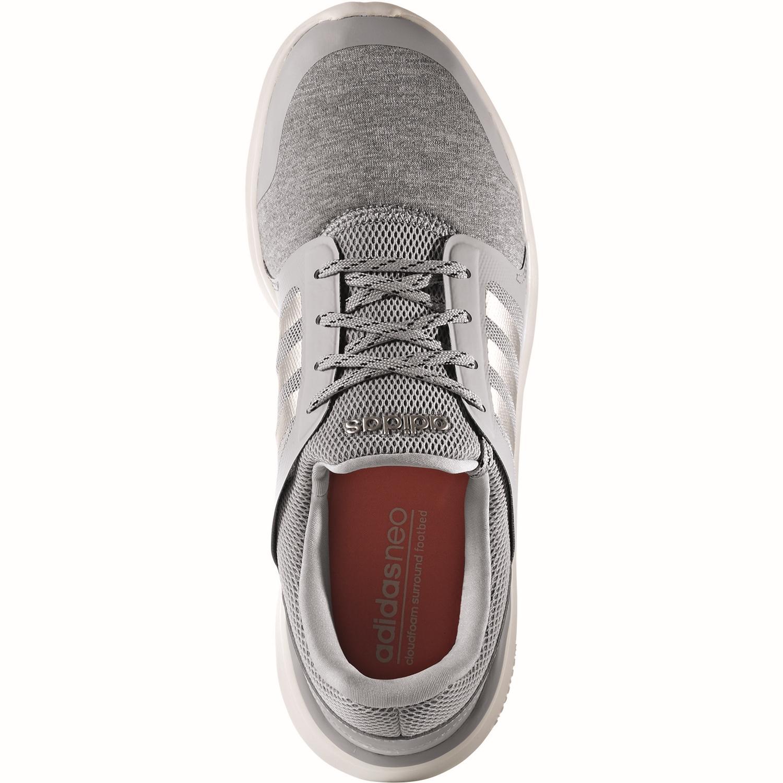 Girs And Women Marken Shoes